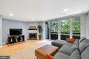 1609 S Hayes St #2