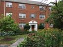 1708 W Abingdon Dr #301
