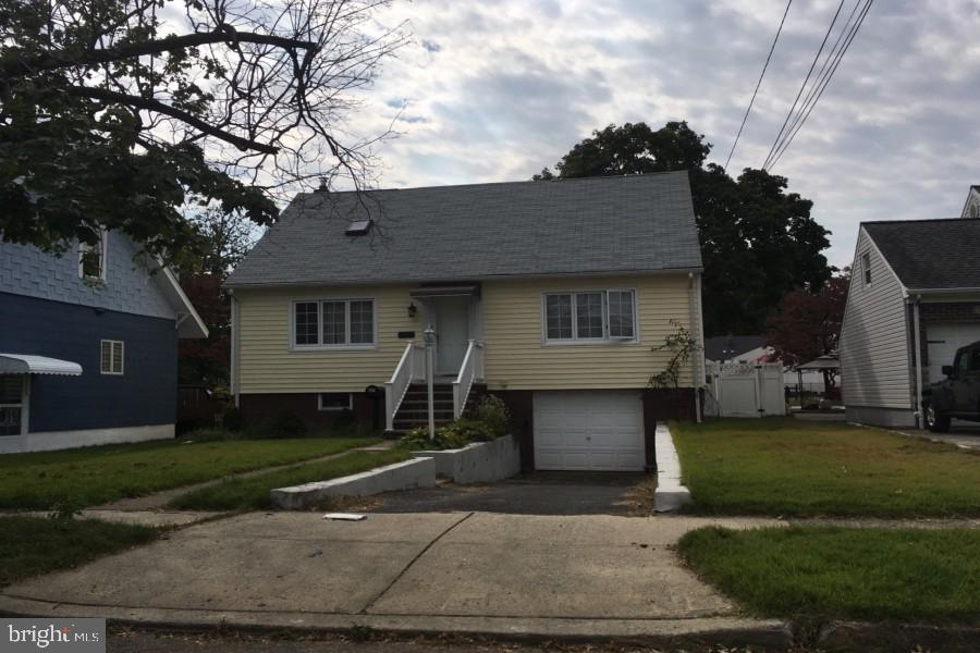 37 Insley Ave, Rutherford, NJ, 07070