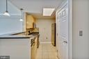 2726 Gallows Rd #209
