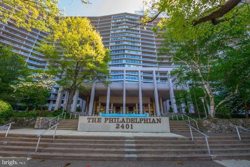 Property for sale at 2401 Pennsylvania Ave #17b28, Philadelphia,  Pennsylvania 19130