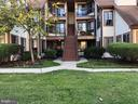 6010-B Curtier Dr