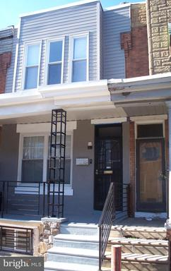 Property for sale at 2074 Pickwick St, Philadelphia,  Pennsylvania 19134