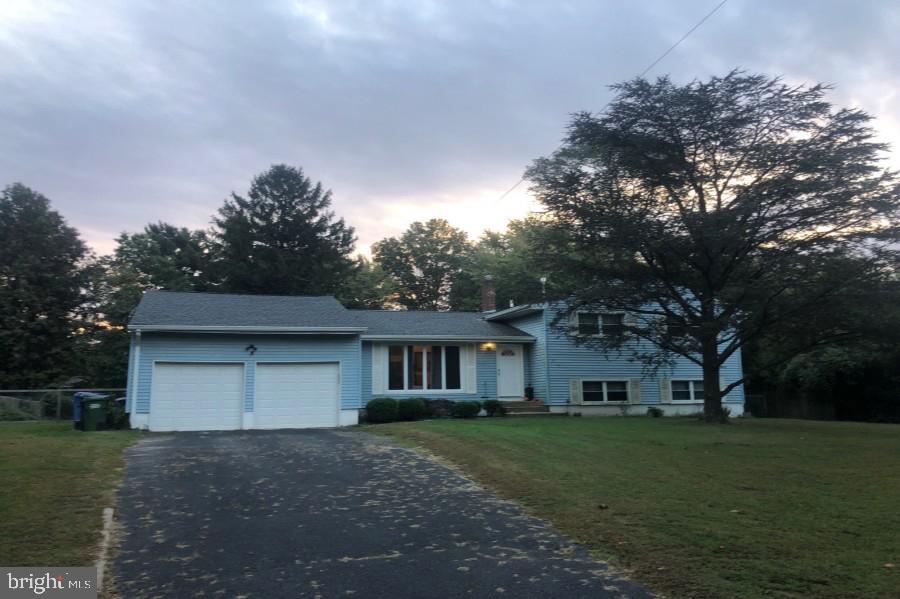 59 Edgebrook Ct, Tinton Falls, NJ, 07724
