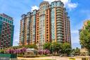 8220 Crestwood Heights Dr #1612