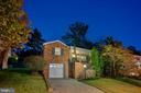 2701 Valley Dr