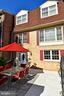 5135 12th Rd S