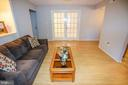 7760 New Providence Dr #1