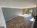 3101 S Manchester St #618