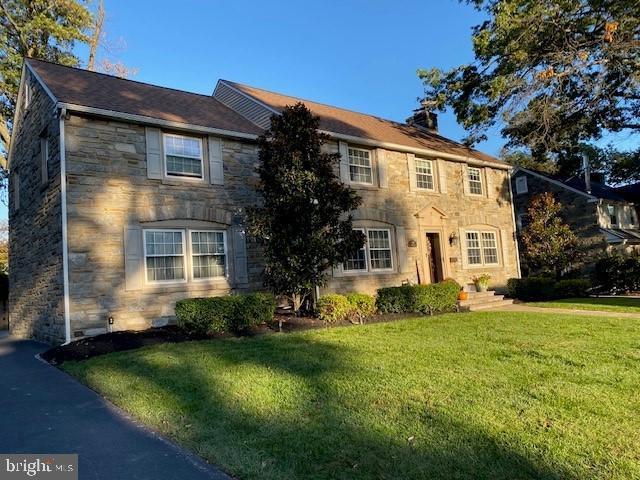 1207 Ormond Avenue Drexel Hill, PA 19026