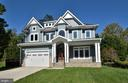 2632 Laura Dr