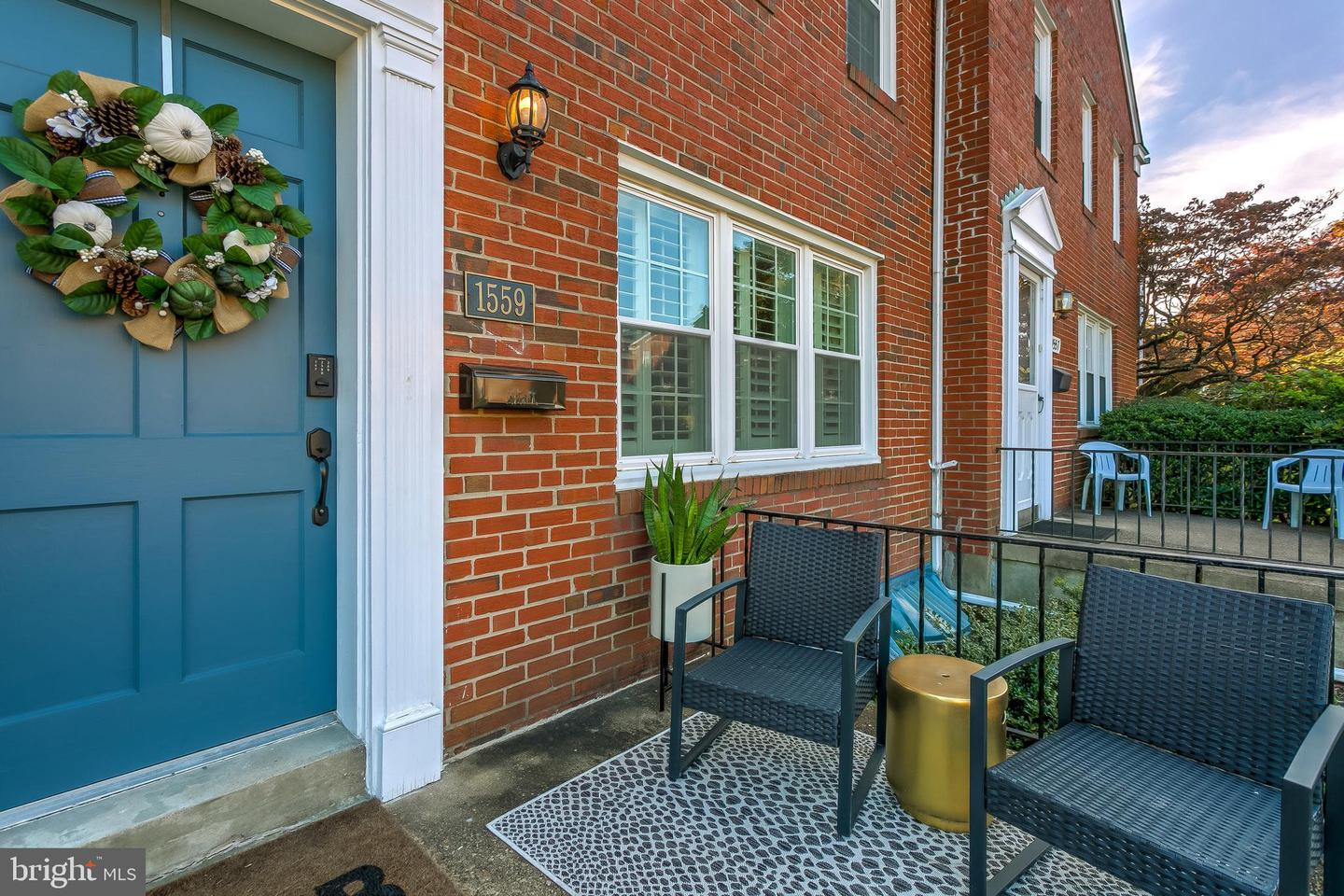 1559 Putty Hill Road   - Baltimore, Maryland 21286