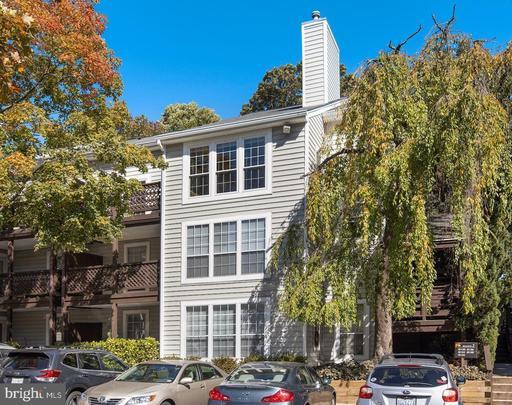 10184 Oakton Terrace Rd