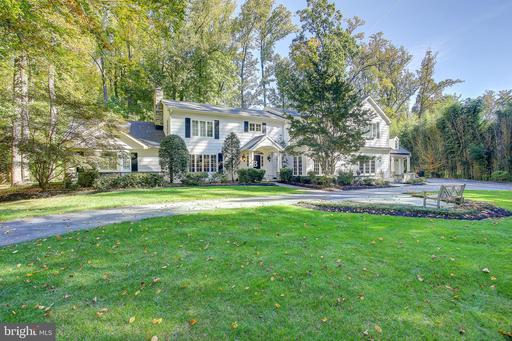 14609 Chesterfield Rd, Rockville, MD 20853