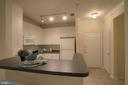 9490 Virginia Center Blvd #329