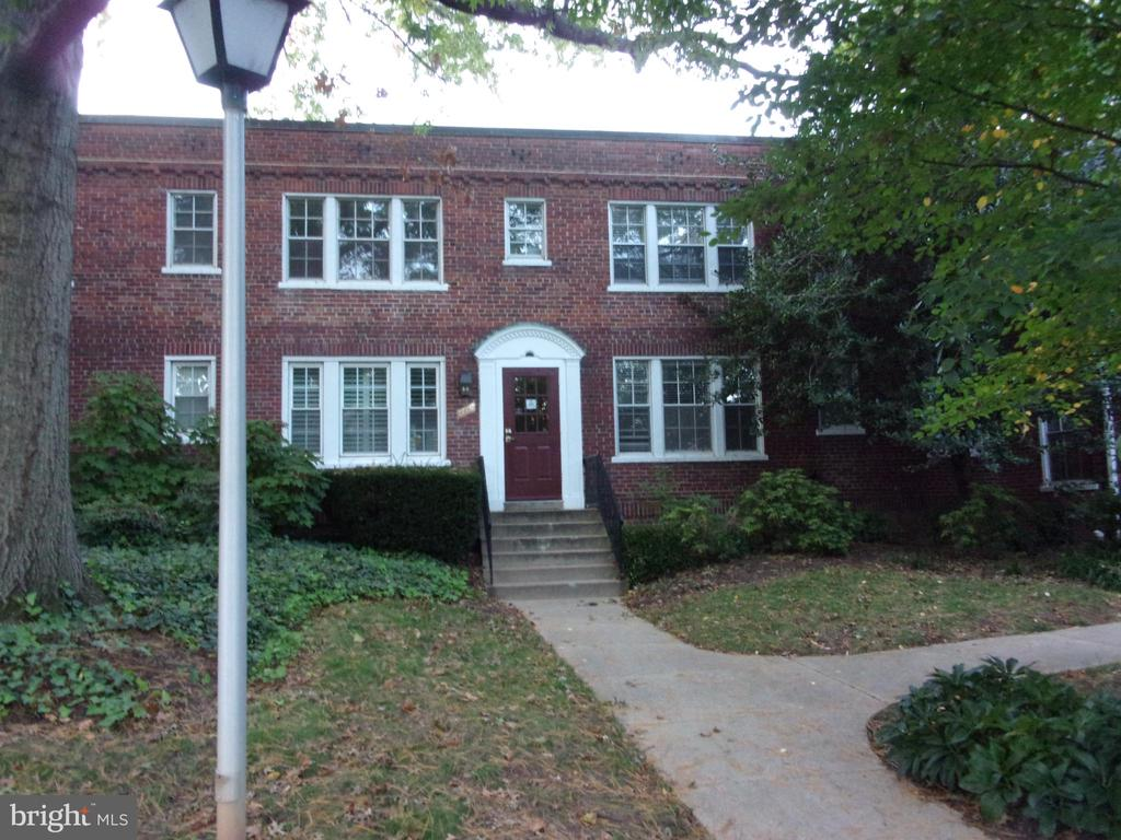 Photo of 1776 N Troy St #15715