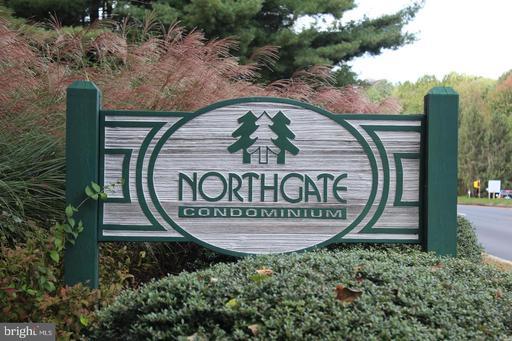 1409 Northgate Sq #1a