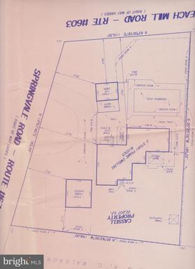 10323 Beach Mill Rd Great Falls VA 22066