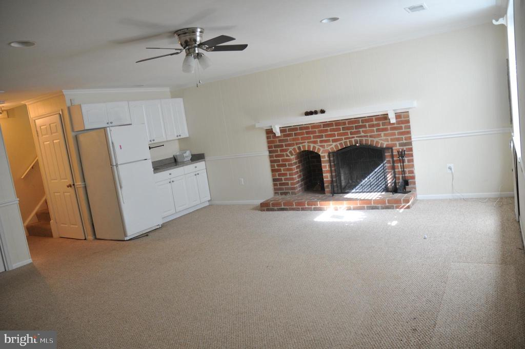 Photo of 4481 Morning Wind Ct