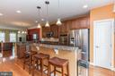 2626 S Kenmore Ct