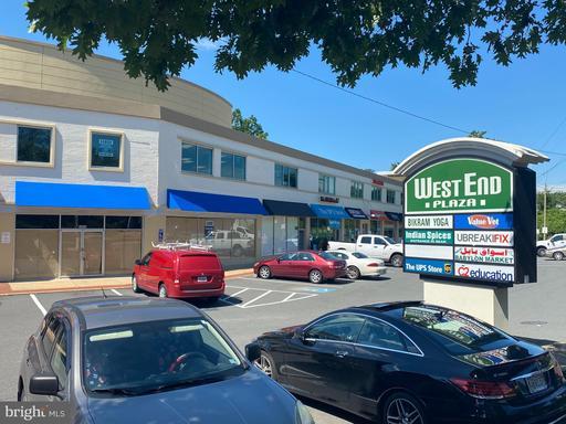 1049 W Broad St Falls Church VA 22046