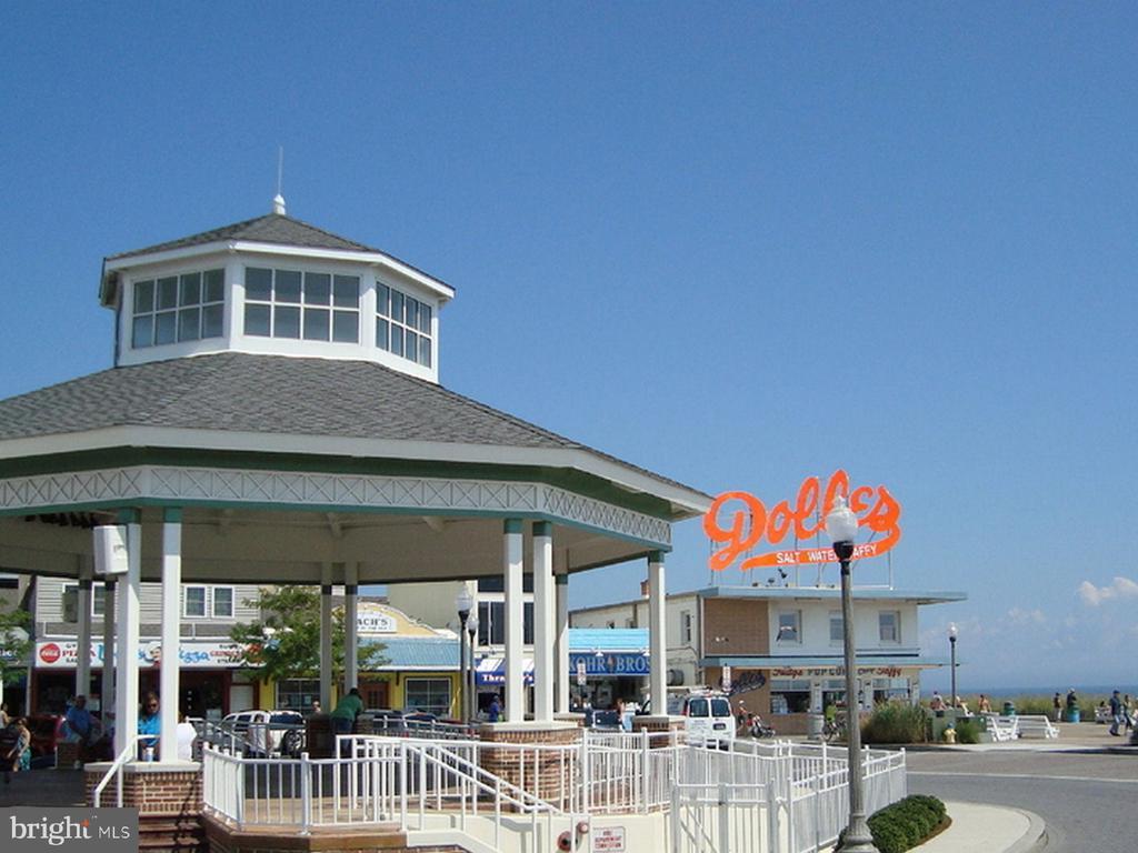 84 SUSSEX ST #7,Rehoboth Beach,DE 19971