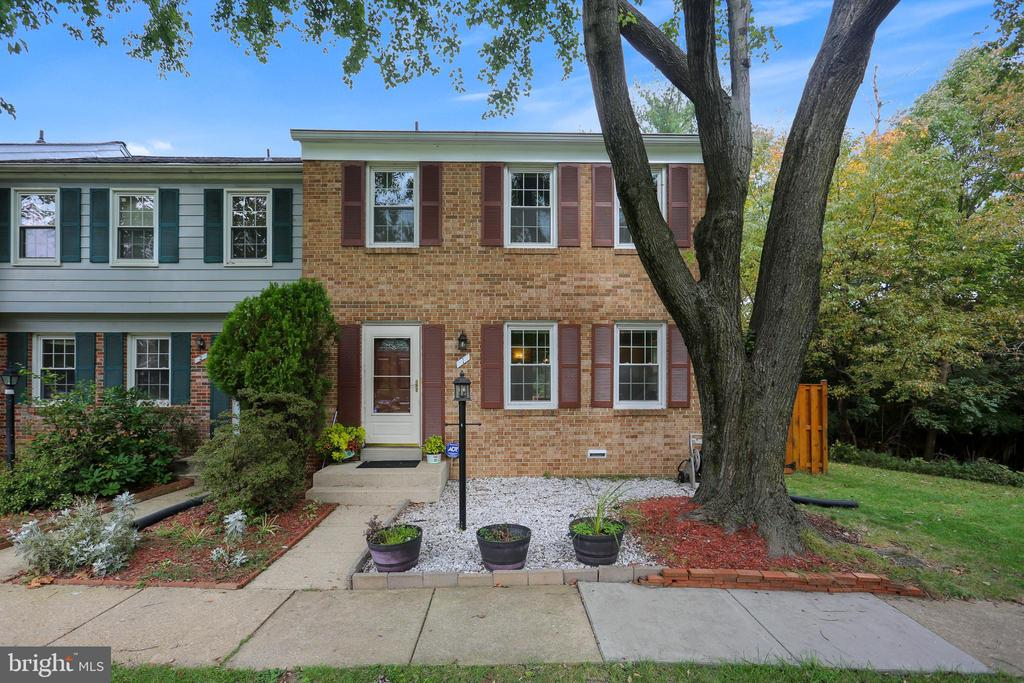 Featured Property - Judy Casey