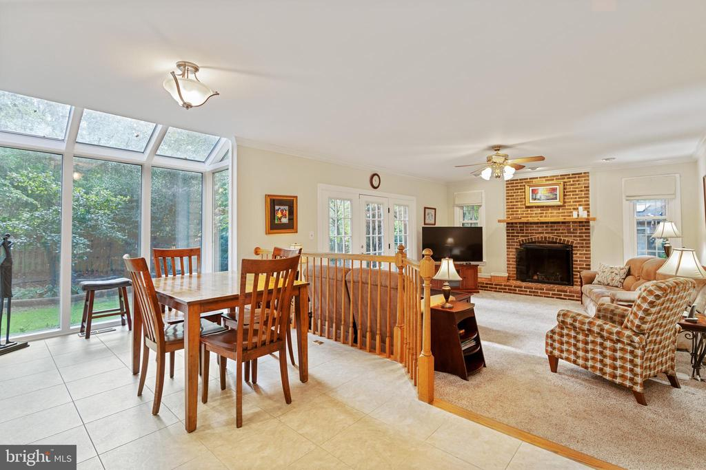 Photo of 4305 Sheridans Point Ct