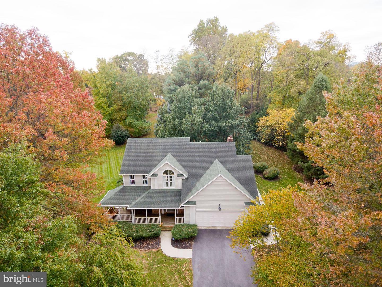 Martinsburg                                                                      , WV - $379,900
