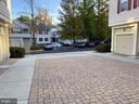 11408 Gate Hill Pl #119