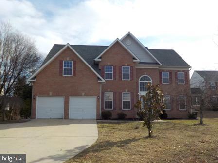 917 Manor House Dr, Upper Marlboro, MD, 20774