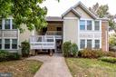 3416 Lakeside View Dr #11-3