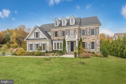 10167 Sycamore Hollow Ln, Germantown, MD 20876
