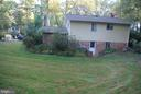 2421 Hunter Mill Rd