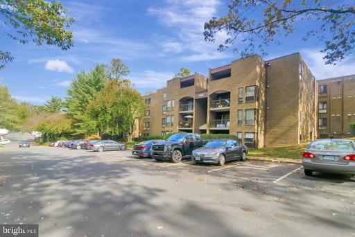 11208 Chestnut Grove Sq #5