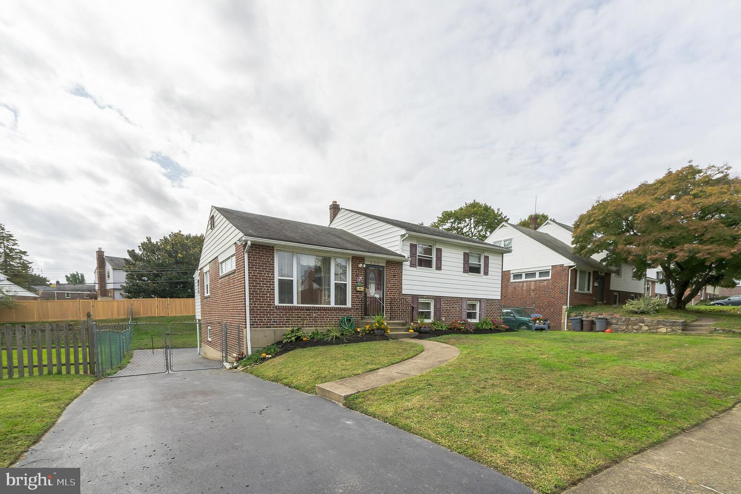 400 Achille Road Havertown, PA 19083