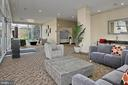 6621 Wakefield Dr #412