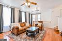 7749 Milford Haven Dr #49b
