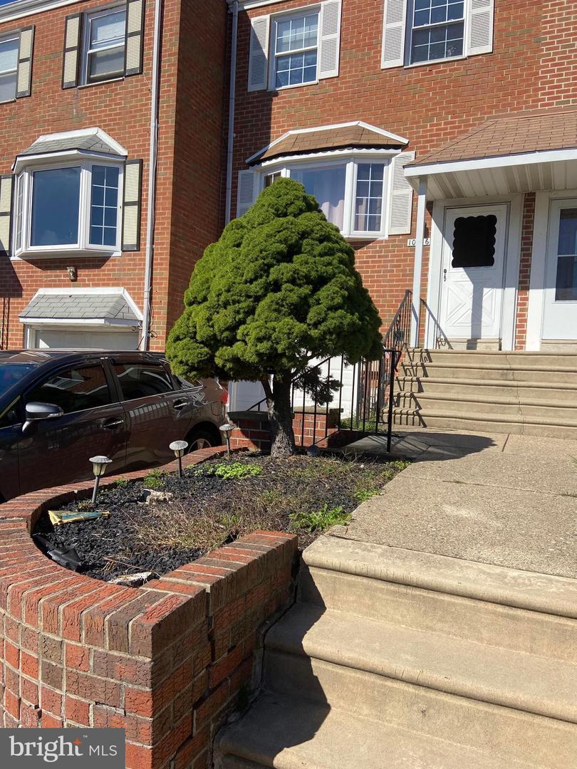 10716 Philcrest Road Philadelphia, PA 19154