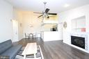 6601 Thackwell Way #L