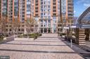 8220 Crestwood Heights Dr #1403