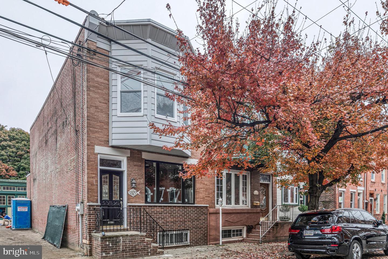 1327 E Montgomery Avenue Philadelphia, PA 19125