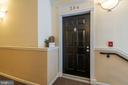 1516 N Point Dr #304