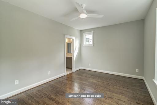 2303 Brilyn Pl Falls Church VA 22046