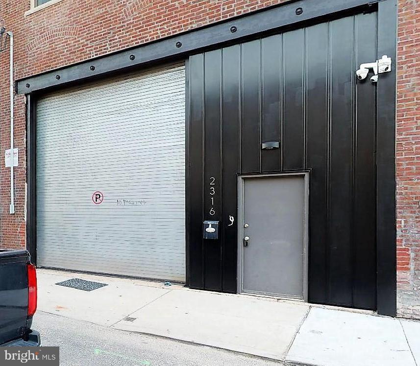 2316 E Cabot Street Philadelphia, PA 19125