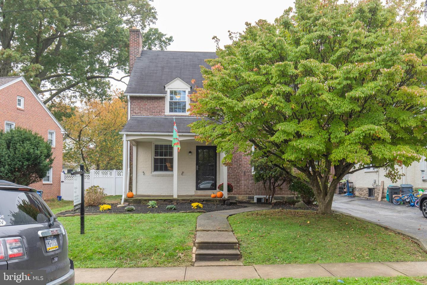 229 Lincoln Avenue Havertown, PA 19083