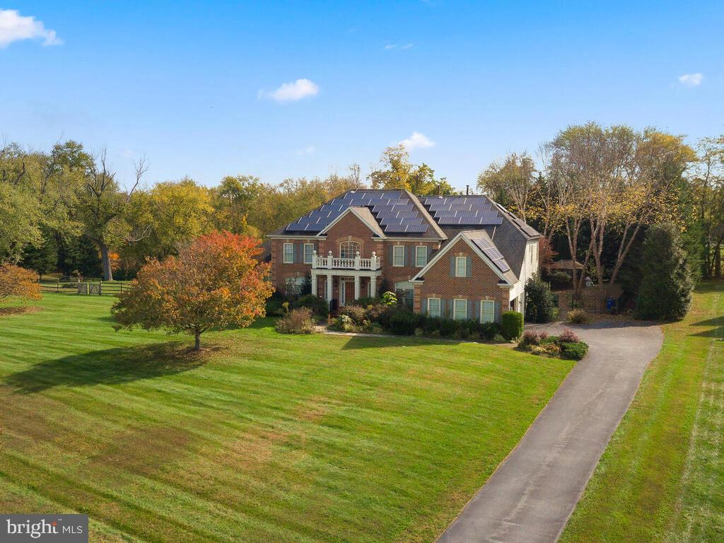 1905 Patuxent View Ct, Brookeville, MD, 20833