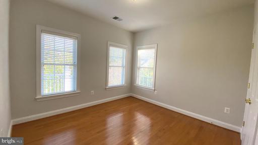 4224 Rose Thickett Ln Fairfax VA 22030