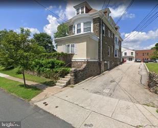 Philadelphia                                                                      , PA - $678,000