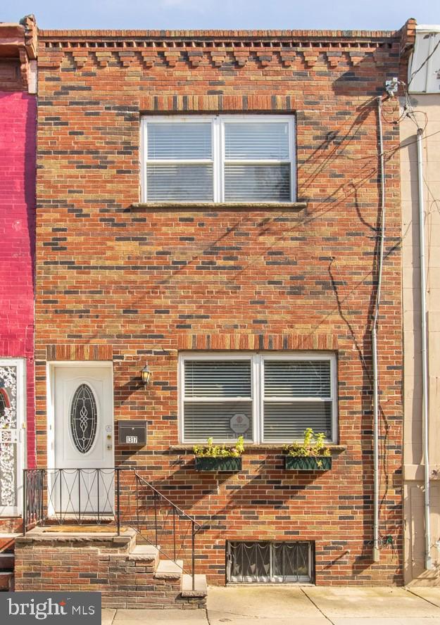 1317 S 18th Street Philadelphia, PA 19146